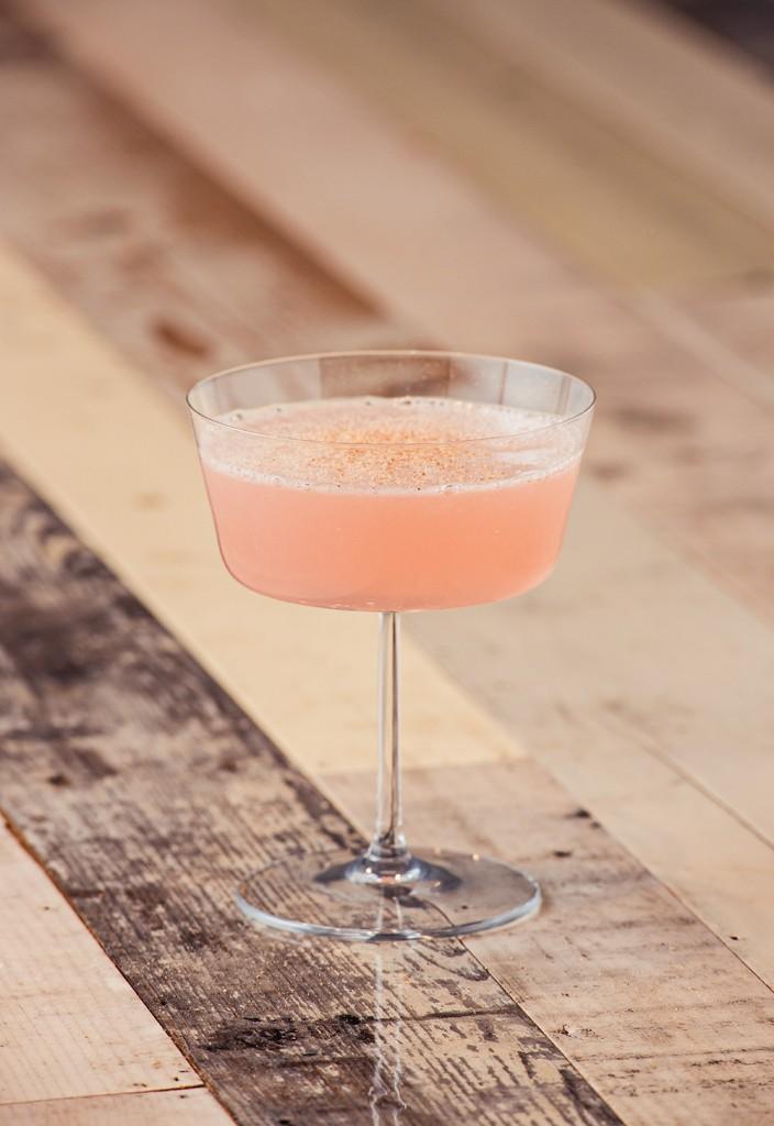 pr_elle_absolut_drink_001