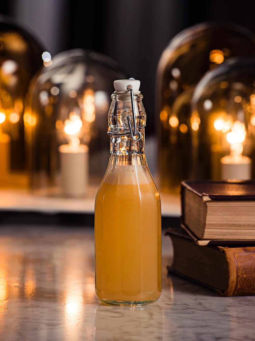 pr_elle_absolut_drink_005